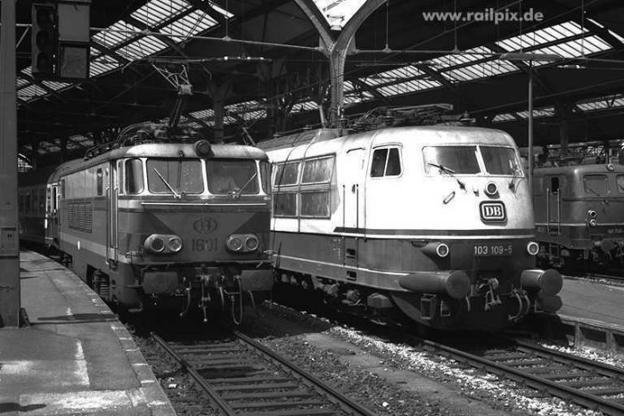 pictures/sncb-polycourants/1601-19810611-aachen-1.jpg